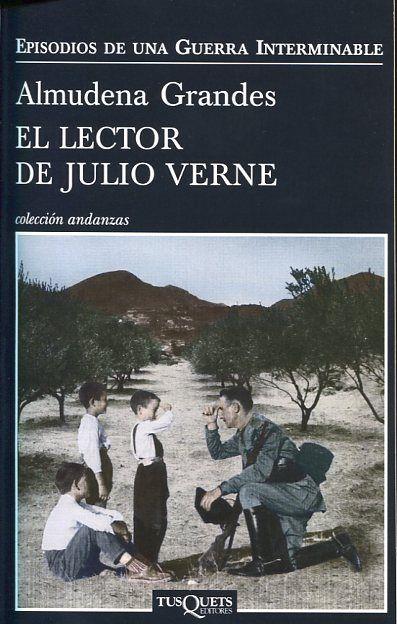 el-lector-de-julio-verne